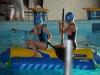 Ośrodek Sportowo Rekreacyjny w Zabierzowie Mikołajkowe zawody