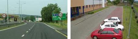 Ośrodek Sportowo Rekreacyjny w Zabierzowie Dojazd i kontakt