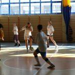 Ośrodek Sportowo Rekreacyjny w Zabierzowie ŚMIGUS DYNGUS DOBROCI