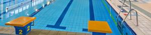 Ośrodek Sportowo Rekreacyjny w Zabierzowie PŁYWALNIA NIECZYNNA