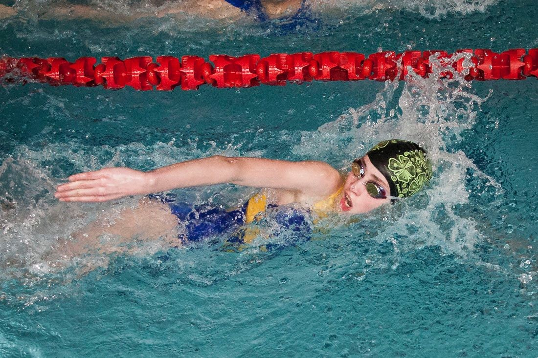 Ośrodek Sportowo Rekreacyjny w Zabierzowie Informacja odnośnie nauk pływania