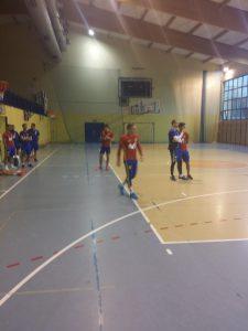 Ośrodek Sportowo Rekreacyjny w Zabierzowie Gwiazdy EURO U21 trenują w Zabierzowie