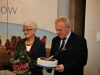 Obchody 60-lecia zabierzowskiego łucznictwa (2013.11.23, Zabierzów)