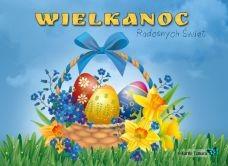 Ośrodek Sportowo Rekreacyjny w Zabierzowie Udostępnienie pływalni w okresie Świąt Wielkanocnych