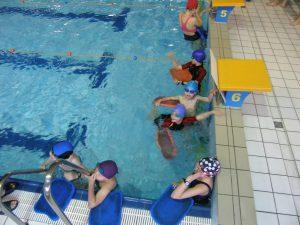 Ośrodek Sportowo Rekreacyjny w Zabierzowie WAKACJE 2021