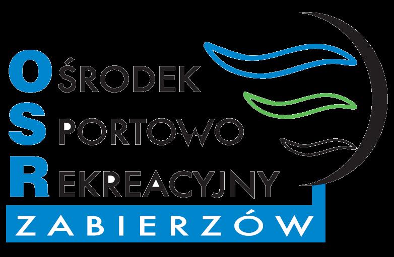 Ośrodek sportowo rekreacyjny Zabierzów